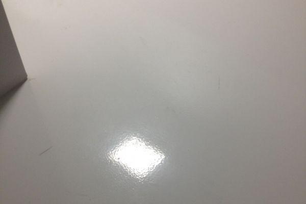 thumb-img-1451-1024BF2EF7BE-24DF-A237-49D6-C22C38D27E2E.jpg